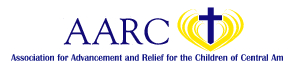 AARC - Association for Advancement and Relief for the Children of Central Am